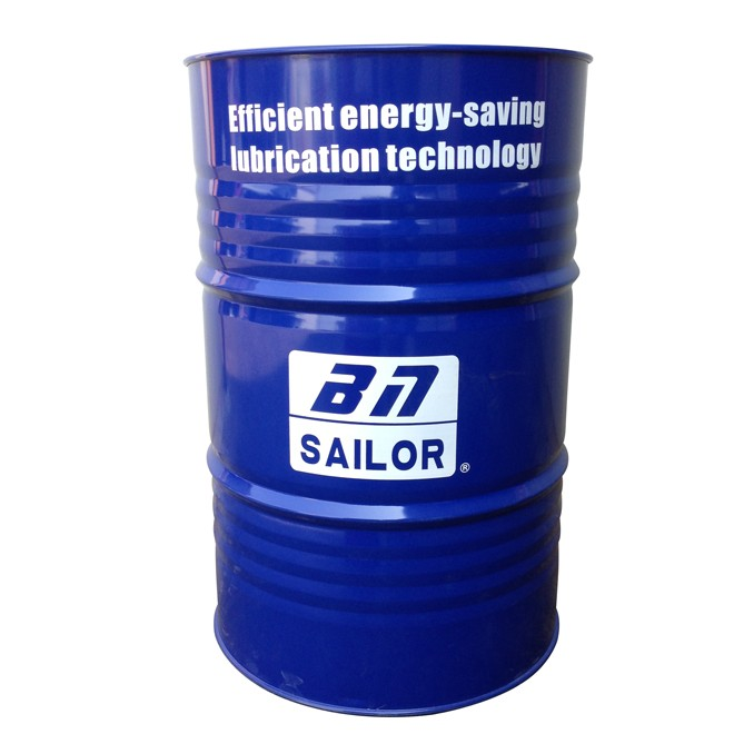 BN P7110高级切削油(黑色金属)