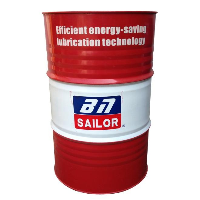 BN BD3400(68100#)螺杆式空压机油